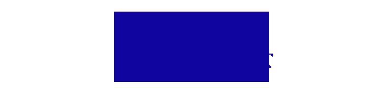 Moonstruck Chocolate Logo